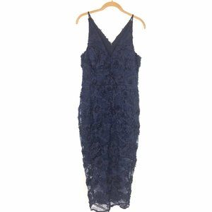 Xscape Dress Womens 12